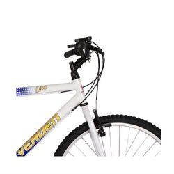 Bicicleta-Aro-26-Live-Branco-e-Azul---Verden-Bikes