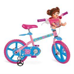 Bicicleta-Aro-14-Baby-Alive---Bandeirante