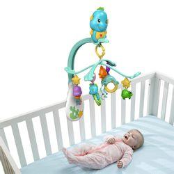 Fisher-Price-Mobile-Fundo-do-Mar---Mattel