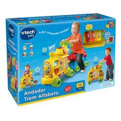 Andador-Trem-Alfabeto-com-Som-e-Luz---VTech