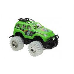 Z-Patrol-Planeta-Zumbiiizz-Carro-Verde---DTC