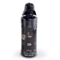 Star-Wars-Bolhas-de-Sabao-Darth-Vader---DTC