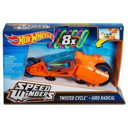 Hot-Wheels-Winders-Moto-Giro-Laranja---DPB66-1---Mattel