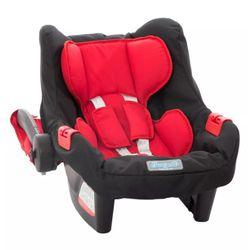 Bebe-Conforto-Para-Auto-Touring-Evolution-SE-Vermelho-0-a-13kg---Burigotto