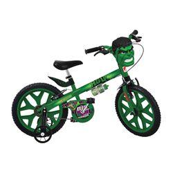 Bicicleta-16-Hulk---Bandeirante