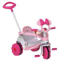 Triciclo-Velobaby-Minnie-Disney---Bandeirante