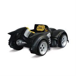 Carro-Batman-Eletrico-6V---Bandeirante