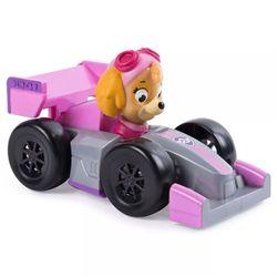 Patrulha-Canina-Carrinho-Roadster-Skye---Sunny
