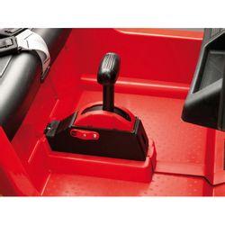 Mini-Veiculo-Ranger-538-12V-Vermelho---Peg-Perego