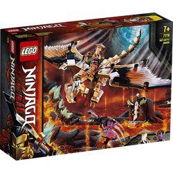 LEGO--LEGO-NINJAGO---DRAGAO-DE-COMBATE-DE-WU