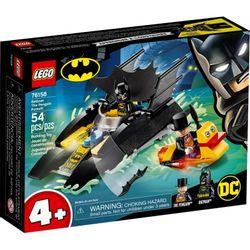 LEGO-Batman-Perseguicao-de-Pinguim-em-Batbarco