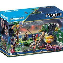 playmobil-refugio-dos-piratas