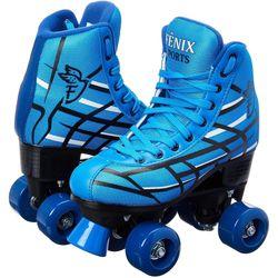 patins-azul-fenix