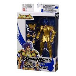 boneco-cavaleiros-do-zodiaco-anime-heroes-saga-fun