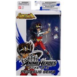 Cavaleiros-do-Zodiaco-Serie-1-Seiya-Pegasus---Fun-Divirta-se---4