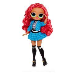 boneca-lol-surprise-omg-dolls-core-class-prez-serie-3-candide