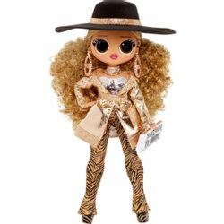 boneca-lol-surprise-omg-dolls-core-da-boss-serie-3-candide