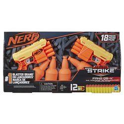 nerf-alpha-strike-fang-com-alvo-duplo-e7564-hasbro