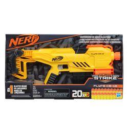 nerf-alpha-strike-flyte-c-s10-e8697-hasbro