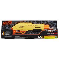 nerf-alpha-strike-tiger-e7562-hasbro