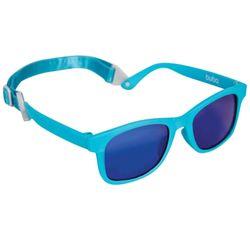 oculos-Azul-alca