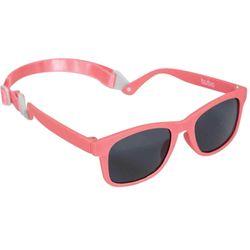 oculos-rosa-alca2