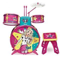 bateria-fabulosa-barbie-fun.04