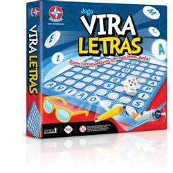 Jogo-Vira-Letras---Estrela