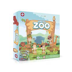jogos-jogos-de-tabuleiro-jogo-do-zoo-embalagem-estrela