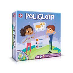 3D02488-mockup_poliglota-ecommerce