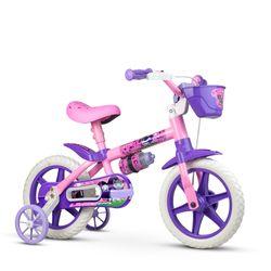 bicicleta-aro-12-cat---nova--nathor