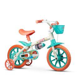 Bicicleta-Aro-12-Sea---Nathor