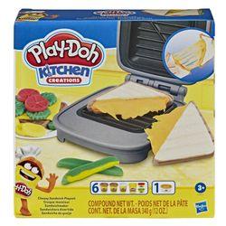 Play-Doh-Massa-de-Modelar-Sanduiche-de-Queijo-E7623---Hasbro.02