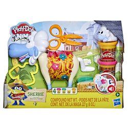 Conjunto-Massa-de-Modelar-Play-Doh-Farm-Ovelha--E7773--Hasbro