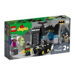 Batman-Batcaverna4
