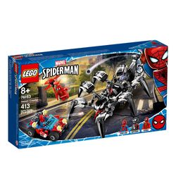 lego-venom-homem-aranha