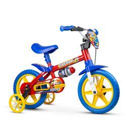 Bicicleta-Aro-12-fireman---Nathor