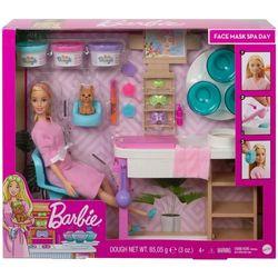Barbie-e-Cachorro