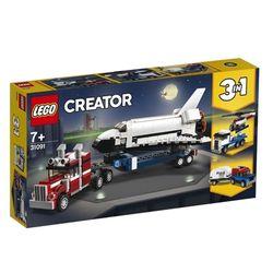 lego-creator-31091-modelo-3-em-1-veiculo-transportador