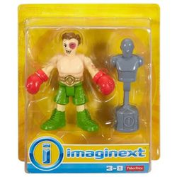 imaginext-lutador-de-boxe.03
