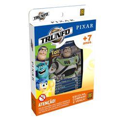 Trunfo
