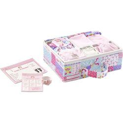 Kit-Maternidade-para-Bonecas-Tamanho-M---Laco-De-Fita