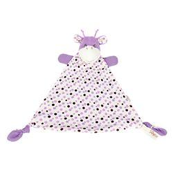 Naninha-Girafa-Fafa-Lilas---Anjos-Baby