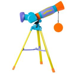 Meu-Primeiro-Telescopio---Abrakidabra