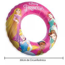 Boia-de-Cintura-Princesas-60cm---DYIN-023---Toyng