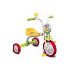 Triciclo-You-3-Kids---Nathor