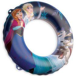 Boia-de-Cintura-Frozen---Toyng