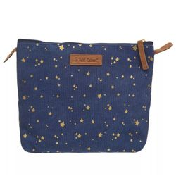 Necessaire-Pequeno-Principe-Stars---Pacific