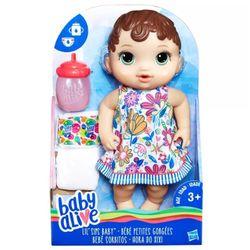 Baby-Alive-Hora-do-Xixi-Morena---E0499---Hasbro