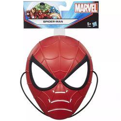 Mascara-Avengers-Value-Homem-Aranha---B0440---Hasbro